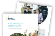 your-journey-to-better-hearing-brochure-image